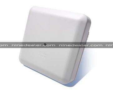 AIR-AP2802I-S-K9 Aironet 2802i Lightweight AP Internal Antenna