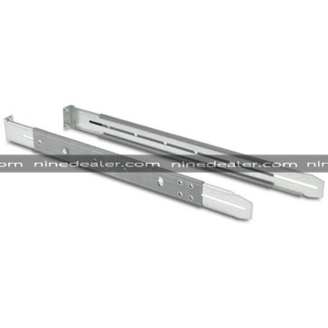 BRACKET KIT, REAR RAILS, RACK ATS