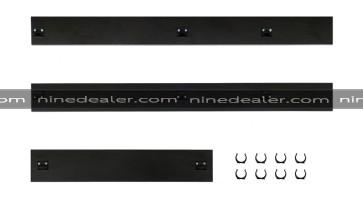 NetShelter CX Base/Plinth Surround Kit