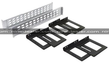 """Smart-UPS SRT 19"""" Rail Kit for SRT 5/6/8/10kVA"""