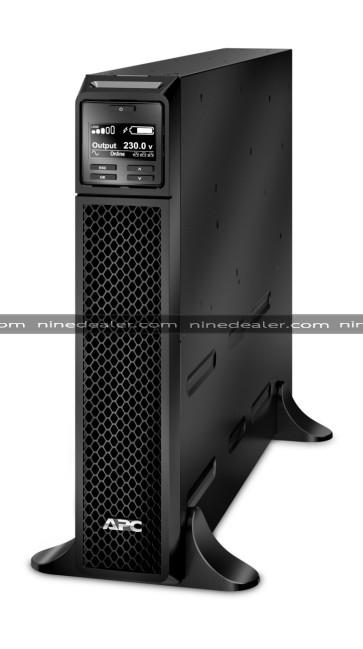 Smart-UPS SRT 2200VA / 1980W 230V