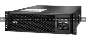 Smart-UPS SRT 5000VA / 4500W RM 230V (Rack Type)
