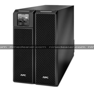 Smart-UPS SRT 8000VA / 8000W 230V