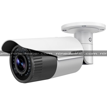 SRT2200XLI  2MP,Bullet,OutDoor,1920x1080,IP67, 120db WDR,DC12V & PoE, IR30m.