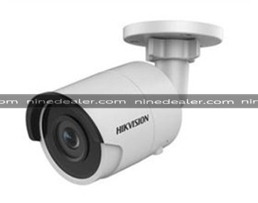 DS-2CD2025FWD-I   HIKVISION DS-2CD2025FWD-I