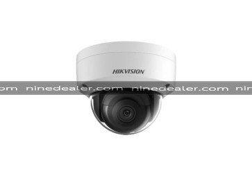 DS-2CD2125FWD-I 2MP,Dome,Indoor/ outdoor,H.265+,DarkFigher ,1920×1080,ICR; EXIR 2.0, up to 30m, IP67, DC12V&PoE
