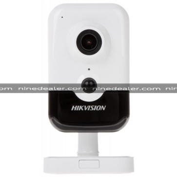 DS-2CD2425FWD-IW   2MP,Cube,Indoor,H.265+  ,DarkFigher, WiFi+Mic,1920×1080, EXIR 2.0, up to 10m; DC12V&PoE;
