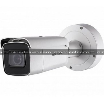DS-2CD2625FHWD-IZS  2MP,Bullet,Outdoor,2.8-12mm,H.265+  ,DarkFigher, High Frame rate ,1920×1080,ICR; EXIR 2.0, up to 50m; All-metal housing, IP67,IK10 ; DC12V&PoE