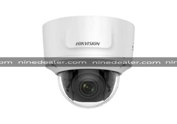 DS-2CD2725FWD-IZS  2MP,Dome,Indoor/ outdoor,2.8-12mm,H.265+  ,DarkFigher ,1920×1080, ICR; EXIR 2.0, up to 30m, IP67, IK10; DC12V&PoE