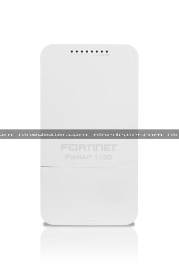 FAP-112D-V  FortiAP 112D