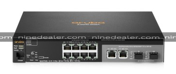 J9783A Aruba 2530 8 Switch