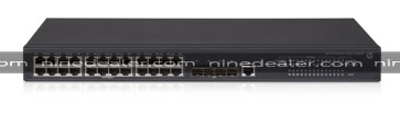 JG932A HPE 5130 24G 4SFP+ EI Switch