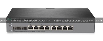 JL380A HPE 1920S 8G Switch