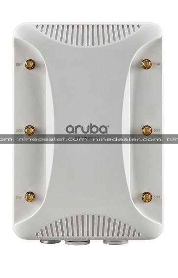 JW182A Aruba AP-228 Indr Hrdnd Dual 802.11ac wave 1 AP
