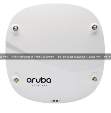 JW184A Aruba AP-324 Dual 4x4:4 802.11ac wave 2 AP