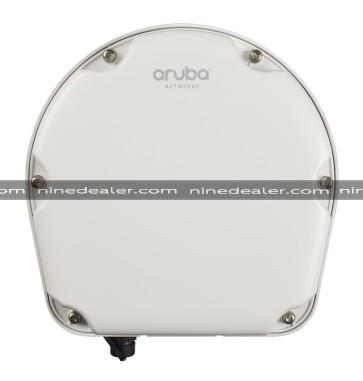 JW260A Aruba IAP-277 (RW) Outdoor Instant wave 1 AP