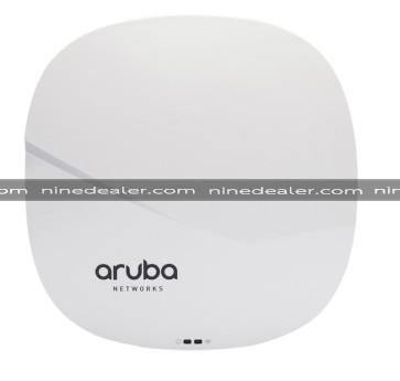 JW325A Aruba IAP-325 (RW) Instant 4x4:4 11ac wave 2 AP