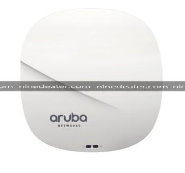 JW799A Aruba AP-334 Dual 4x4:4 11ac 2.5GbE wave 2 AP