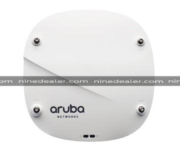 JW805A Aruba IAP-314 (RW) Instant 2x/4x 11ac wave 2 AP