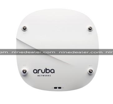 JW823A Aruba IAP-335 (RW) Instant 4x4:4 11ac wave 2 AP