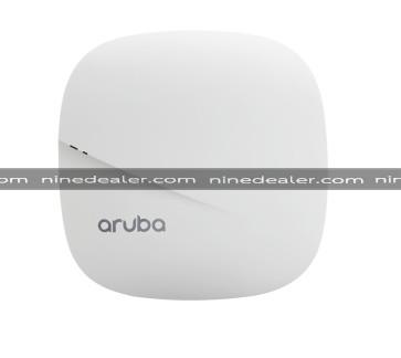 JX936A Aruba AP-305 Dual 2x2/3x3 802.11ac wave 2 AP