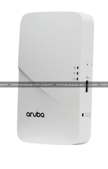 JY678A Aruba AP-303H (RW) Unified AP