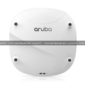 JZ021A Aruba AP-344 (RW) Unified AP