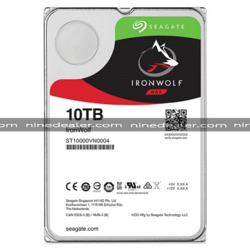 """ST10000VN0004 