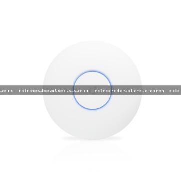 Unifi AP 802.11AC Dual-Radio Access Points