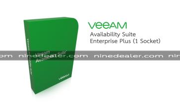 Availability Suite Enterprise Plus 1 Socket สำหรับสถานศึกษา