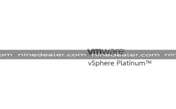 vSphere Platinum