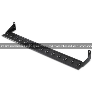 Cord Retention Bracket for Rack ATS