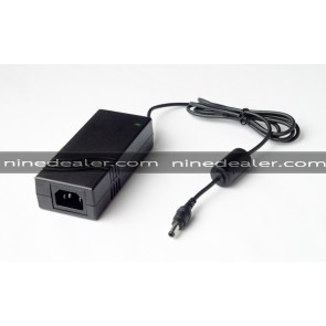 NetShelter CX 24V Replacement Power Supply