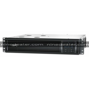 Smart-UPS 1000VA / 700W LCD RM 2U 230V (Rack Type)