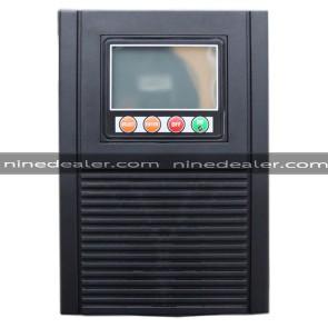 HE-1000 True online double conversion,1000va,800watt,Server