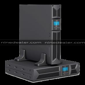 HE-RT 2k True online double conversion,2000va,1800watt,Rack Server