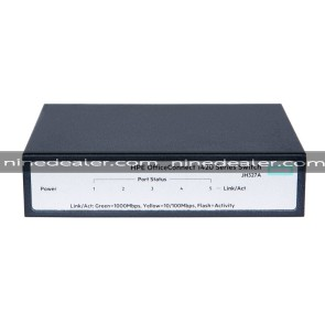 JH327A HPE 1420 5G Switch