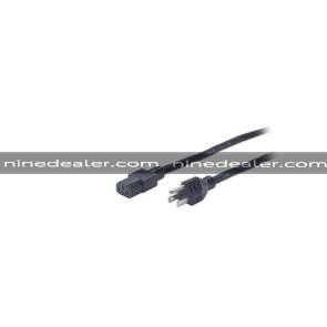 PC-AC-NA (NA) AC Power Cord