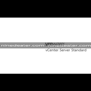 vCenter Standard