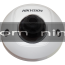 DS-2CD2525FWD-IS  2MP,Mini Dome,Indoor/ outdoor,   H.265+ ,MIC ,Audio/Alarm IO,1920×1080, ICR; EXIR 2.0, up to 10m, IP67,DC12V&PoE
