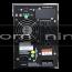 HE-3000  True online double conversion,3000va,2400watt,Server