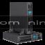 HE-RT 3k True online double conversion,3000va,2700watt,Rack Server