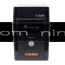 ICON-800 Line inter active with stabilizer,800(VA),320watt,PC 1 set